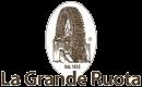 LA GRAND RUOTA