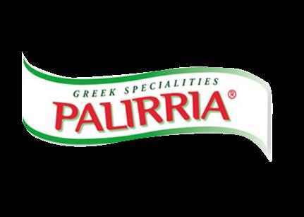 PALIRRIA