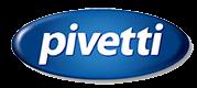 PIVETTI