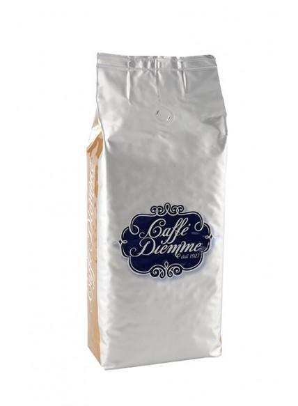 פולי קפה 100% ארביקה (1 ק״ג)