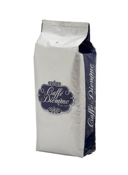 תערובת פולי קפה כחול (1 ק״ג)
