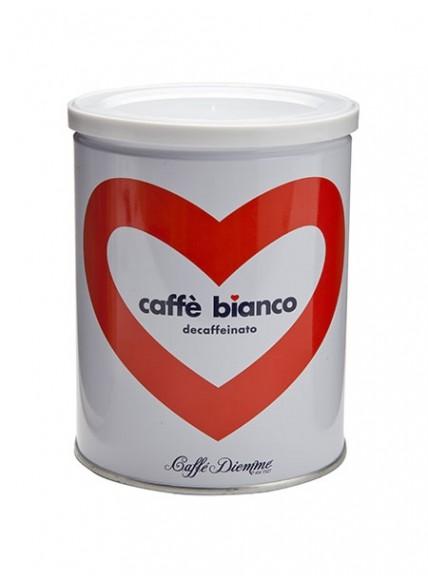 קפה טחון נטול