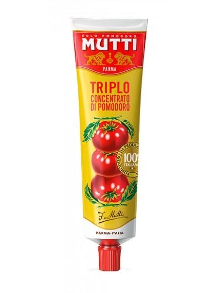 רכז עגבניות Triplo