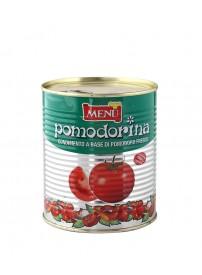 פומודורינה (2.5 ק״ג)