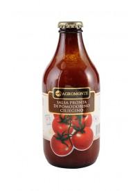רוטב עגבניות שרי