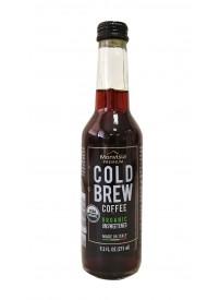 קפה קר Cold brew