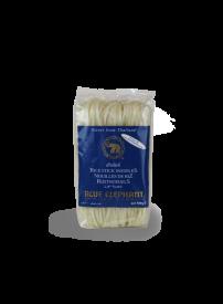 אטריות אורז