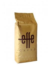קפה Effe זהב