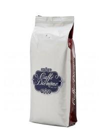 תערובת פולי קפה אדום  (1 ק״ג)
