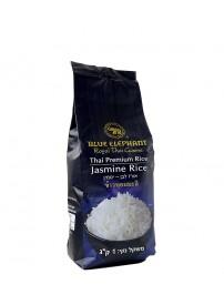 אורז יסמין (1 קילו)