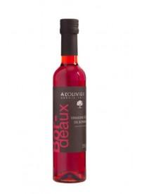 חומץ בן יין אדום מבורדו